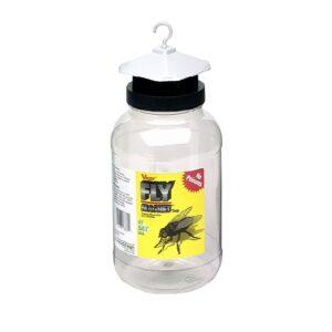 Trappole mosche grande