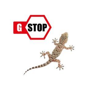 G-STOP SPRAY disabituante gechi 1 litro