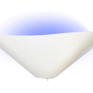 SMART 18 trappola luminosa