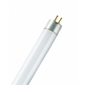 Lampada BL UVA 15W T5 Osram