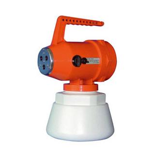 nebulizzatore ULV elettrico Electric Spray