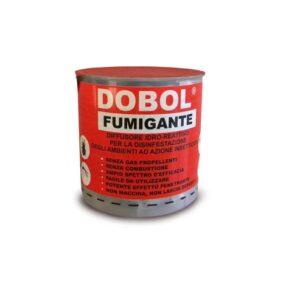 Dobol Fumigante