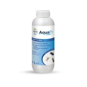AquaPy-1L