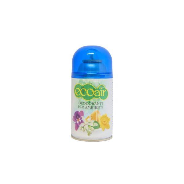 Eco Air – Odor Neutralizer