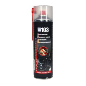 Protect Spray 500 ml