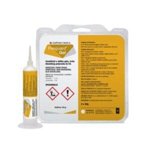 8613_PesguardGel-products-1_800x800px-min-400x400