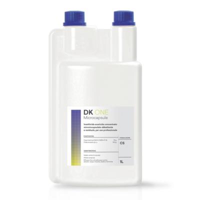DK-ONE-flacone-1-litro-giustadose-400x400