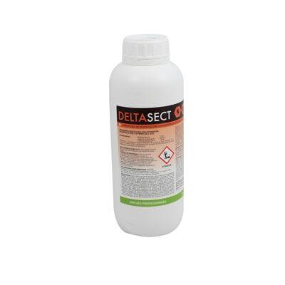 Deltasect-flacone-1-litro-400x400